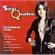 Suzi Quatro - Greatest Hits (CD)