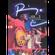 Ringo - Greatest Hits - Live (DVD)