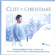 Cliff Richard - Cliff At Christmas (CD)