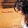 Norah Jones - Feels Like Home (CD)