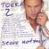 Steve Hofmeyr - Toeka 2 (CD)