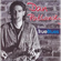 Patlansky Dan - True Blues (CD)