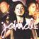 Jamali - Jamali (CD)