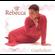 Rebecca - Qaphelani (CD)