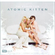Atomic Kitten - The Collection (CD)