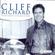 Richard Cliff - Platinum Collection (CD)