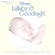 Children - Disney's Lullaby & Goodnight (CD)