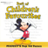 Children - Best Of Children's Favourites - Mickey's Top 40 (CD)
