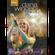 Winner Dana - Beautiful Life (DVD)
