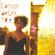 Bailey Rae Corinne - Corinne Bailey Rae (CD)