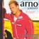 Jordaan, Arno - Ek Wil Jou He (CD)