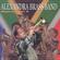 Alexandra Brass Band - Diphala - Vol.6 (CD)