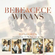 Winans Bebe & Cece - Treasures - A Collection Of Their Greatest Hits (CD)