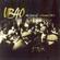 Ub40 - Best Of UB40 - Vols.1 & 2 (CD)