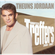 Jordaan Theuns - Grootste Treffers (CD)