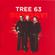 Tree63 - Tree63 - Sunday (CD)