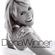 Winner Dana - Platinum Collection (CD)