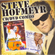 Hofmeyr Steve - Beautiful Noise On A Hot August Night / Toeka 2 (CD + DVD)