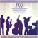 Jazz Foundation - Vol.3 Excursions - Various Artists (CD)
