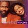 Winans Bebe & Cece - Collection (CD)