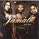 Jamali - 3rd Base (CD)