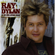 Dylan Ray - New Kid In Town (New Version) (CD)