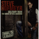 Hofmeyr Steve - Solitary Man - The Songs Of Neil Diamond (CD)