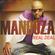 Mandoza - Real Deal (CD)