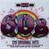 Original Hits 60's - Various Artists (CD)