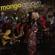 Mango Groove - Bang The Drum (CD)