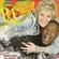 Pj. Powers - Penelope & Jabba Project (CD)