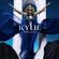 Minogue Kylie - Aphrodite (CD)