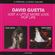 Guetta David - Just A Little More Love / Pop Life (CD)