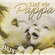 Lief Vir Pappa - Various Artists (CD)