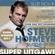Hofmeyr Steve - Duisend En Een - Super Uitgawe (CD)