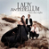 Lady Antebellum - Own The Night (CD)