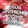 Club Anthems 2011 - Vol.2 - Various Artists (CD)