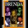 Brenda & The Big Dudes - No.1 Videos (DVD)