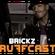 Brickz - Ruffcast (CD)