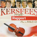 Kersfees Met Rapport - Various Artists (CD)