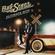 Seger Bob & Silver Bulle - Ultimate Hits: Rock 'n Roll (CD)