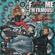 GUETTA DAVID & CATHY GUETTA - F*** Me I'm Famous - Ibiza Mix 2011 (CD)