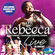 REBECCA - Live In Concert (CD)