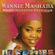 Mashaba Winnie - Greatest Hits (CD)