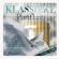 Klassieke Panfluit - Various Artists (CD)