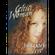CELTIC WOMAN - Believe - Live (DVD)