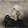 Sande Emeli - Our Version Of Events (CD)