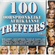100 Oorspronklike Afrikaanse Treffers - Vol.5 - Various Artists (CD)