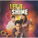 Let It Shine - Various Artists (CD)