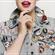 Minogue, Kylie - Best Of Kylie Minogue (CD + DVD)